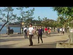 Dia de Campo MUY JAPONES | HANAMI 花見 | JAPON [By JAPANISTIC] - YouTube