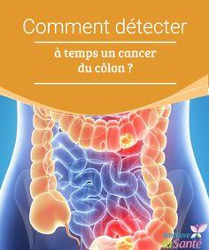 Comment détecter à temps un cancer du côlon ? Il existe des signes qui peuvent vous alerter de la présence d'un cancer du côlon. Venez découvrir comment détecter le plus tôt possible cette maladie !