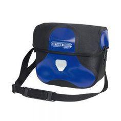 af1552bc22 7 Best outdoorsy item desires images   Backpacking gear, Camping ...