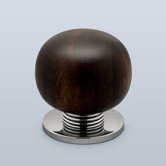 wooden knob HT4092-3001
