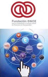 Fundación ONCE lanza una Encuesta masiva para analizar la accesibilidad de las Redes Sociales - Artículos de Ortopedia