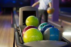 This is why we BreMobile - Bowling - Get ready for our launch, coming Summer 2015! http://www.bremobile.com