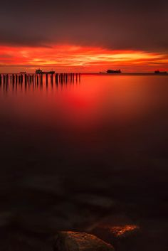 Limassol CYPRUS Limassol Cyprus, Mobile Wallpaper, Cinematography, Relax, Wall Decor, Sunset, Film, Places, Creative