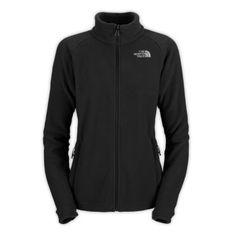 8d75bc85b28 Shop Fleece Jackets for Women