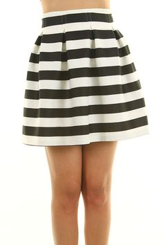 Kimberly Skirt - Catch Bliss Boutique