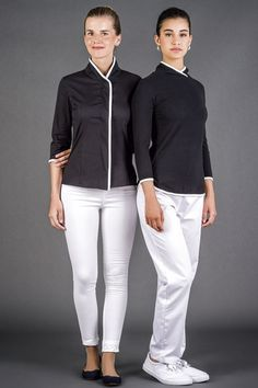 Find more inspiring #SPA Trot & trotinete uniforms at http://trotinete.pt/trot/colecao?id=5