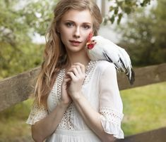 Lisa Daenerys Targaryen, Lisa, Game Of Thrones Characters, Fictional Characters, Fantasy Characters