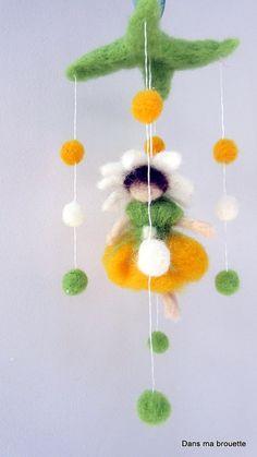 Hey, j'ai trouvé ce super article sur Etsy, chez https://www.etsy.com/fr/listing/232204078/mobile-pour-enfant-fee-paquerette