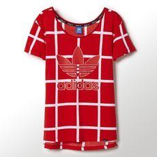 43 Immagini Miglior Sportivo Moda Immagini 43 Su Pinterest Adidas Originali 22f920