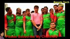 Latest cricket news   Bangladesh Cricket updates  12/03/2017