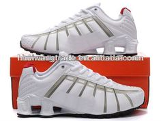 2013_sports_shoes_factory_direct_running_shoes_Top_sell_shoes_lastest_style_running_shoes_Newest_model_atheletic_shoes.jpg (680×510)