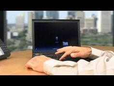 Lenovo ThinkPad T410s, Intel Core i5, 2.67 GHz, 2 GB DDR3, 128 GB SSD