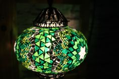 Moroccan Lighting, Moroccan Lamp, Moroccan Lanterns, Turkish Lights, Turkish Lamps, Desk Light, Light Table, Night Lamps, Antique Copper