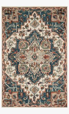 16 Rugs Ideas Rugs Area Rugs Colorful Rugs