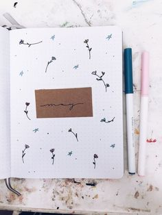 May bullet journal cover The post May bullet journal cover appeared first on diy. : May bullet journal cover The post May bullet journal cover appeared first on diy. Bullet Journal Month, Bullet Journal Quotes, Bullet Journal Notebook, Bullet Journal Themes, Bullet Journal Spread, Bullet Journal Layout, Bullet Journal Inspiration, Bullet Journals, Journal Ideas