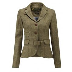 Ethical & Organic Clothing For Women | KENSINGTON BLAZER - VIEW ALL - Women's Clothing and Accessories | Ethically Luxurious