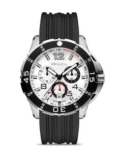Rodania JAXON - 25031.20 Watch