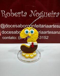 Roberta Nogueira Soares @docesaborconfeitariaartesanal on Instagram photo 06/30/2016 13:13