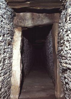 ¿Sabes dónde se encuentra el Dolmen de la Pastora? http://www.rutasconhistoria.es/loc/dolmen-de-la-pastora