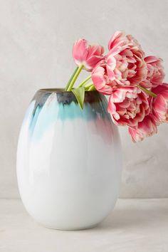Artico Vase