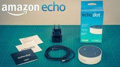 Setup Echo Dot with ITB Alexa Amazon Alexa Echo Dot, Amazon Echo, Echo Dot Setup, Amazon Dot, Dots Free, Multimedia Speakers, Alexa App, Mac Laptop, Coupon Codes
