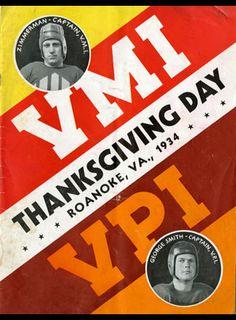 VMI Archives Catalog | Home