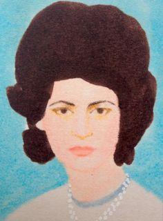 Elvira Duives