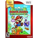 "Nintendo Selects: Super Paper Mario for Nintendo Wii -  Nintendo - Toys""R""Us"