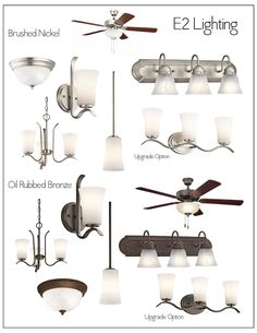 Armida Oil Rubbed Bronze Lighting Package Windsor Colorado, Country Farm, Floor Plans, Ceiling Lights, Ravenna, Flooring, How To Plan, Brushed Nickel, Bronze