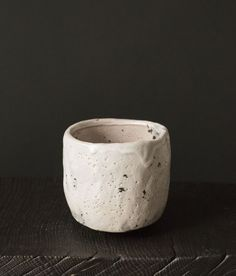 beni kohiki tea bowl — Oxford Ceramics