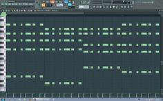 Piano Melodies By.[Dj'TeeRemix] v10.