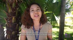 フィリピン短期留学(1~3週間)おすすめ語学学校は?