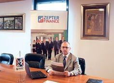 Želite zadržati i unaprijediti svoju financijsku dobrobit? #zepterfinance www.zeptrfinance.hr