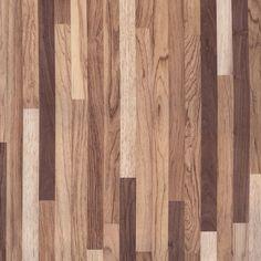 Laminado Madeirados Butcher Wood