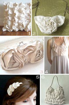 DIY #T Shirt Crafts #T Shirt Collections #TeeSpring| http://tshirtgirls.lemoncoin.org