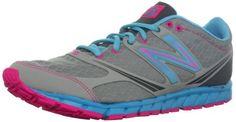 New Balance Women's W730v2 Running Shoe,Silver/Blue,8.5 B US New Balance,http://www.amazon.com/dp/B009AR2OQW/ref=cm_sw_r_pi_dp_-7l2sb1HKX669TJT