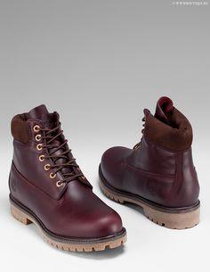 2237609179ad Пол  Муж Размеры  40 Материалы  100%кожа 100%резина Цвета  коричневый  Высокие ботинки Timberland на шнуровке из кожи и нубука.