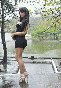 Xxx Saree Pics