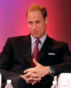 Prince William Prince William, Duke of Cambridge attends Variety's ...