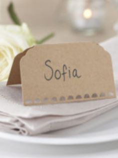 Vintage affair place cards sized available in packs of 10 Wedding Name Tags, Wedding Place Cards, South Africa, Affair, Place Card Holders, Shop, Vintage, Vintage Comics, Store