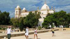 Carthage - Tunisia