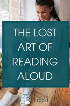 Many of us grow up reading aloud. But somewhere along the line we stop and start reading in our heads. But there are benefits to reading aloud, especially for a writer. Check out this post to learn how reading aloud can help you be a better writer! Writing Advice, Writing A Book, Writing Ideas, Writing Resources, Creative Writing, Reading Help, Reading Aloud, Plotting A Novel, Writer Tips