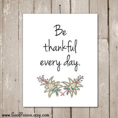 Thankfulness Quotes Thanksgiving Quotes Perfect To Read Around The Dinner Table This .