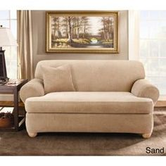 Lifestyle Solutions Lexington Sofa Bed Khaki Target Dm R2e