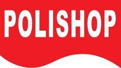 A POLISHOP é uma empresa que faz parte do grupo Polimport e uma das mais eficientes e bem sucedidas empresas de Marketing Direto da Améri...