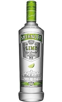 Smirnoff Lime Flavored Vodka, $55.00 #vodka #gifts #1877spirits Vodka Gifts, Bourbon Gifts, Whiskey Gifts, Alcohol Gifts, Smirnoff Bottle, Smirnoff Ice, Vodka Bottle, Vodka Drinks, Cocktails