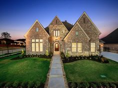 12876 Annadale Ct. TX 75033 | Frisco TX Homes for Sale in Newman Village  The Virtual Tour for the property at 12876 Annadale Ct.  Frisco, TX 75033 selling for $1,100,000. This great homes for sale in Frisco, TX is a 5 bed, 5 full bath and 2 half baths, home with a 4 car garage in the Newman Village subdivision with 5,218 square feet. Check out all the Frisco homes for sale at http://www.brentgermanyteam.com/frisco-tx-homes-for-sale/ or just visit us at http://www.brentgermanyteam.com…