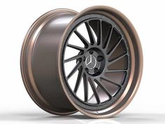 brabus alloy wheels for sale, brabus alloy wheels forged rims, brabus rims 20 inch, get your brabus wheels price now