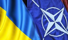 NATO admits their puppet regime in Kiev lost the military conflict -- Sott.net