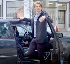 Skam #william